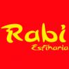 Rabi Esfiharia