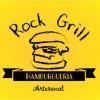 Rock Grill Hamburgueria