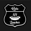 Rota Lanches