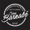Seu Barnabé Hamburgueria e Bar