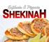 Shekinah Esfiharia e Pizzaria