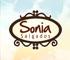Sonia Salgados