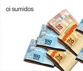 39 eventos com entrada gratuita em Maringá para você curtir o fds, mesmo sem dinheiro