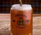 A melhor Cervejaria do Brasil em 2018 é de Maringá