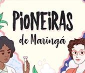 As pioneiras de Maringá serão finalmente evidenciadas em documentário sobre suas vidas
