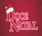 Campanha Natal Doce - CVU Maringá