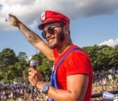 Carnaval 2018 em Maringá ainda não acabou. Confira programação completa dos blocos