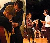 Centro de Ação Cultural oferece 500 vagas em 22 cursos gratuitos em Maringá