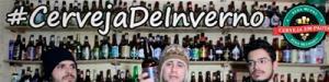 #CervejadeInverno - Ryeque o Parta da Redcor