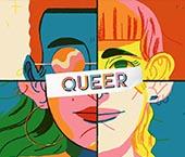 CINUEM de novembro levanta reflexões para  o tema Queer em espaços cotidianos