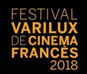 Começa amanhã em Maringá o 'Festival Varilux de Cinema Francês'