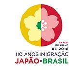 Cultura Japonesa é celebrada na 'Expo Imin' até domingo em Maringá