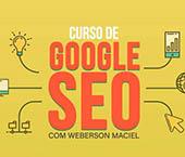 Curso de SEO ensina sua empresa a se destacar na busca do Google