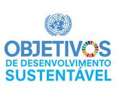 Empresas aplicam novas práticas de sustentabilidade em Maringá