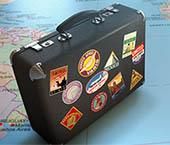 Entenda nova política de bagagem nos aeroportos