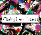 Exposição 'Maringá em Tramas' fará abertura oficial com diversas atrações