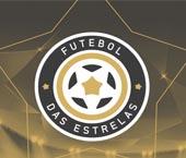 Futebol das Estrelas nesta quarta-feira em Maringá
