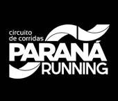 Inscrições para a segunda etapa da Paraná Running se encerram hoje