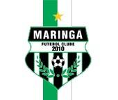 Jogo do 'Maringá FC' deste domingo será transmitido pela Rádio Web Nova