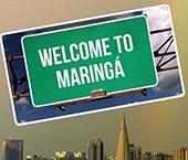 Maringá pretende ser o Vale do Silício do Paraná com construção de parque tecnológico
