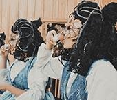 Maringá recebe o espetáculo 'Donantônia' nesta quinta e com entrada gratuita
