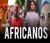 Mostra de Cinema Africano é exibido pelo CINUEM no mês de Setembro com entrada gratuita