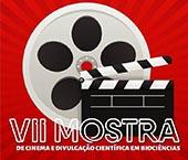 Mostra de cinema e divulgação científica começa nesta quarta-feira na UEM