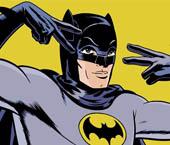 'Noite dos Morcegos' está com inscrições abertas e gratuitas