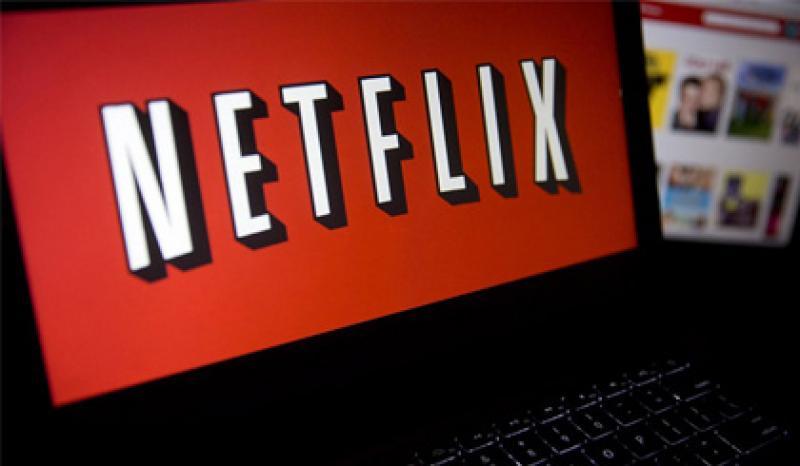 Os lançamentos da Netflix para abril de 2018