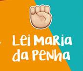 Palestra gratuita discute sobre a Lei Maria da Penha após 10 anos de sua implementação