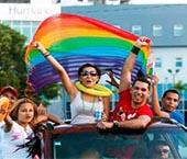 Parada LGBT de Maringá tem 32 caravanas confirmadas e várias atrações