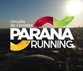 Paraná Running Maringá mistura corrida e música em etapas de 2019