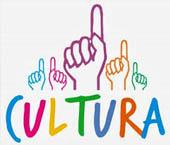 Projeto dos Convites à Cultura voltam na próxima semana em Maringá