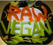 Ser Vegano é Delicioso