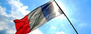 Série: Europa romântica - França