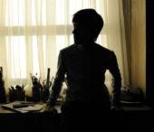 Setembro Amarelo: suicídio é tema de filme em cartaz em Maringá