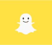 Snapchat Veio Pra Ficar