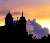 Tiradentes, a cidade gracinha