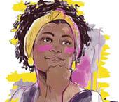V Colóquio de Feminismo Negro da UEM homenageia Marielle Franco