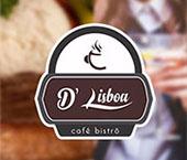 XV de Novembro ganha Café Bistrô com comida caseira, karaokê e música ao vivo
