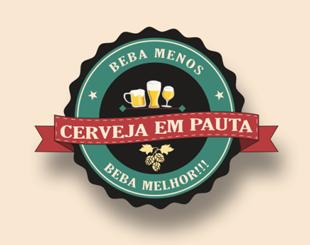 Cerveja em Pauta