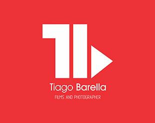 Tiago Barella - Films
