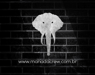Manada Crew RAP