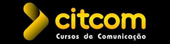 Citcom - Cursos de Comunicação em Maringá