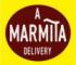 A Marmita Delivery