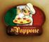Al Pappone