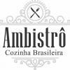 Ambistrô Cozinha Brasileira