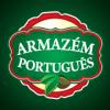 Armazém Português