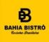 Bahia Bistrô