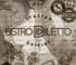 Bistro Diletto